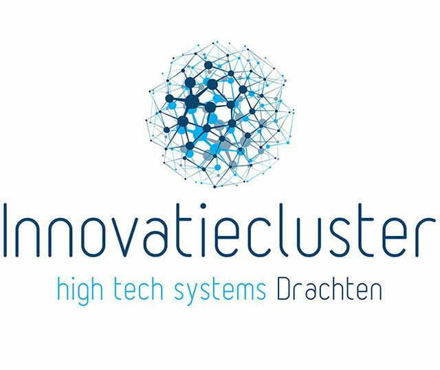YP Your Partner nieuw lid Innovatiecluster Drachten