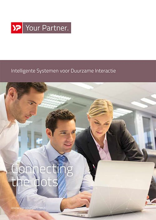 Intelligente Systemen voor Duurzame Interactie - pdf download