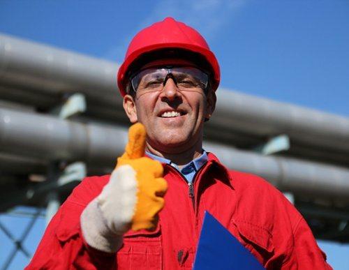 yp-your-partner-olie-waterscheider