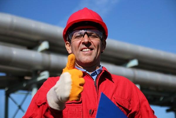 Antea beheert olie/waterafscheider olieraffinaderij met C.A.R.S