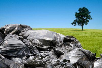 YP Your Partner en Paques zorgen voor warmte uit afval