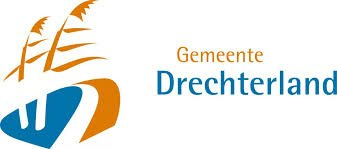 Gemeente Drehterland