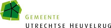 Gemeente Utrechtse Heuvelrug