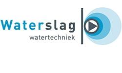 Waterslag Watertechniek