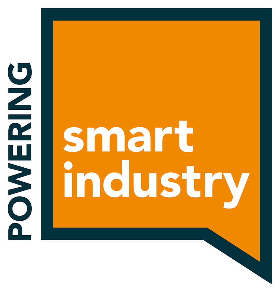 Smart Industrie