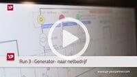 Video noodstroomvoorziening Meander Medisch Centrum - YP Your Partner