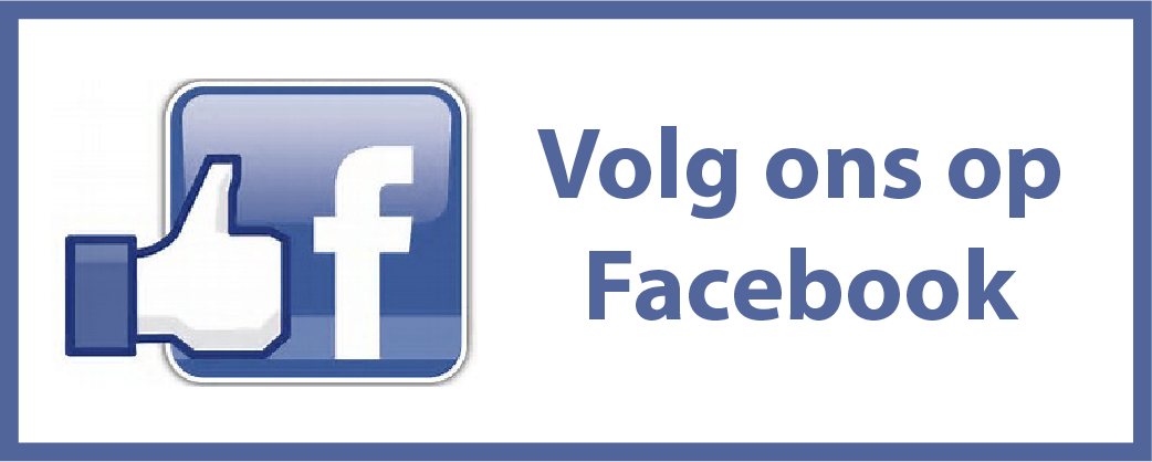 YP Your Partner volgen - Facebook
