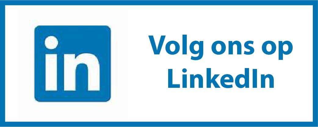 YP Your Partner volgen - LinkedIn