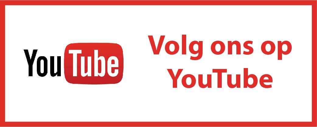 YP Your Partner volgen - YouTube