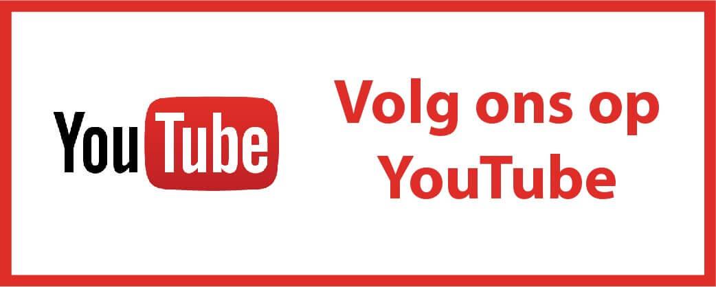 YP Your Partner volgen - YouTube