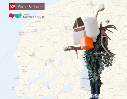 CH2018 - 11fountains - 6 fonteinen monitoring en bediening gemeente Súdwest-Fryslân - YP Your Partner - C.A.R.S.jpg
