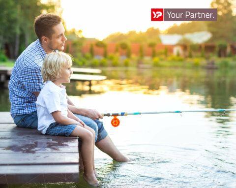 Uitstekend rioolbeheer met C.A.R.S monitoring en control - YP Your Partner