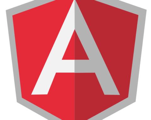 YPYourPartner AngularJS