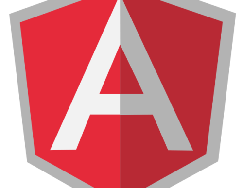 YP Your Partner - AngularJS