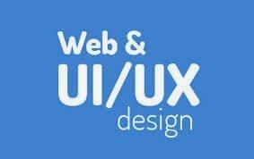 Samenwerking en kennisdeling UI / UX development