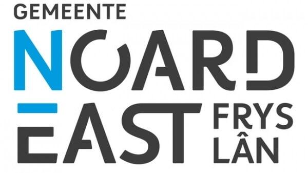 Gemeente Noard East Fryslân