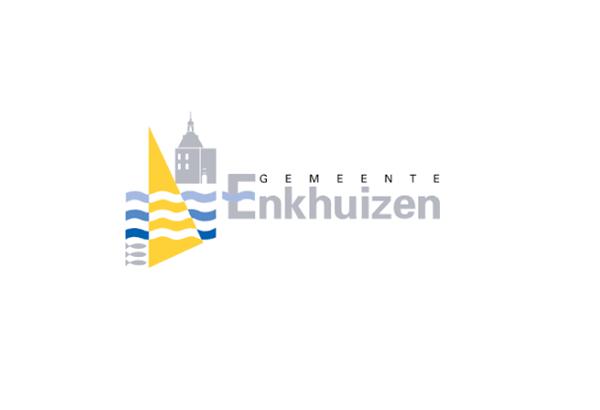 Gemeente Enkhuizen