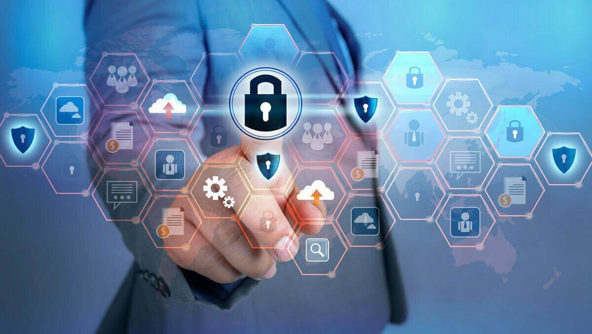 10 tips voor IoT beveiliging